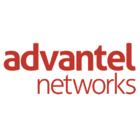 advantel