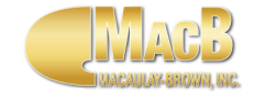 macaulay-brown